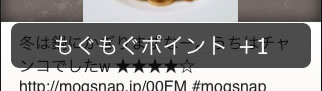 08_point.jpg